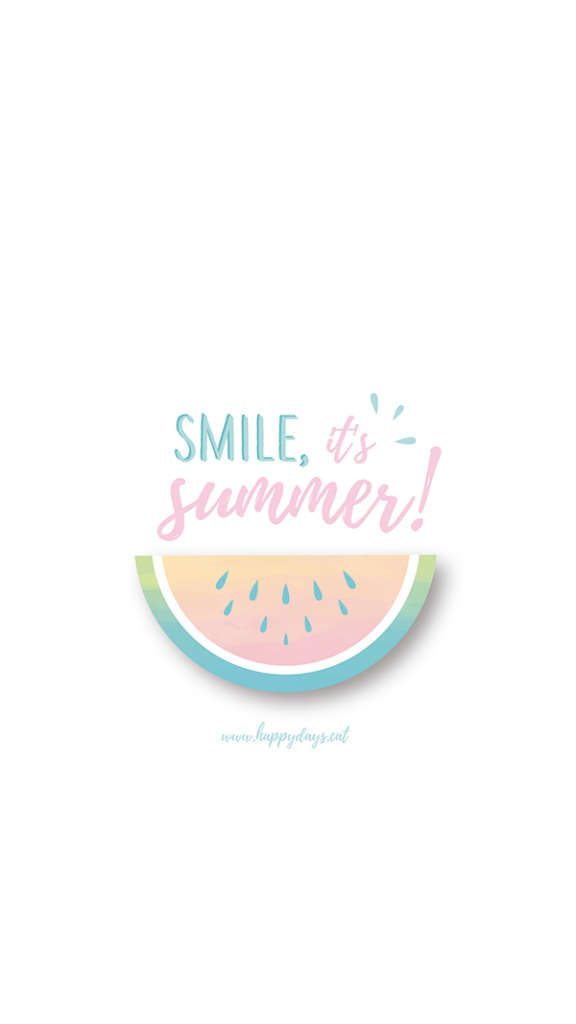 Smile-its-summer_fons